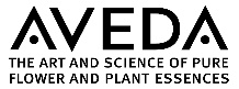 Trademarks of Aveda Corp.